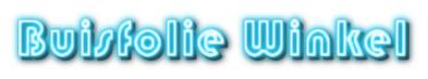 Buisfolie winkel - seal uw eigen LPDE zakken op maat